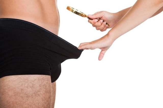 Хламидии у мужчин: причины, симптомы и лечение