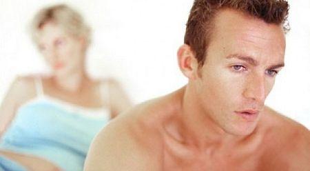 Лекарства при молочницы у мужчин