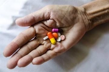 Препарат Афала: инструкция по применению, отзывы пациентов