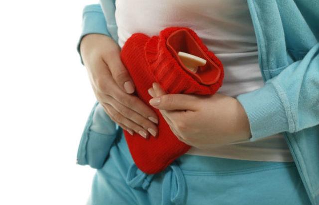 Что такое цистит – типы, причины, признаки, лечение