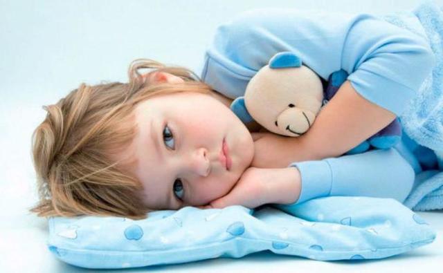 Прием Минирина самостоятельный для ребенка — можно ли?