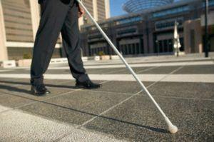 Оформление инвалидности по зрению в 2019 году