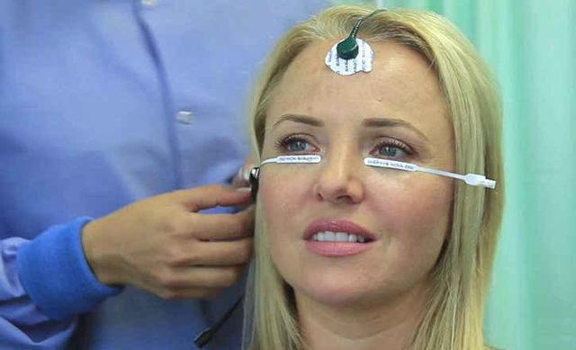 Искусственная слеза капли глазные - инструкция, цена, отзывы