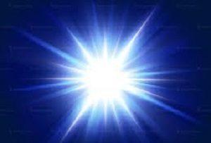 Вспышки в глазах как молнии - что это, причины свечения