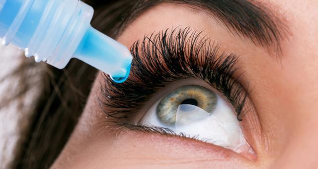 Сперсаллерг капли глазные - инструкция, цена, отзывы