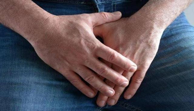 Яички у мужчин, боли, причины, лечение