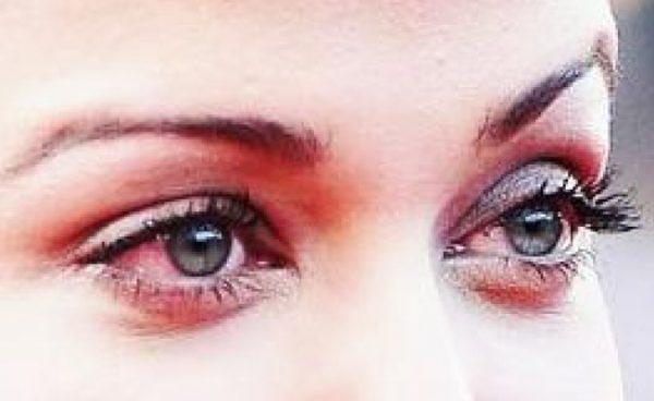 Каталин капли глазные - инструкция, цена, отзывы