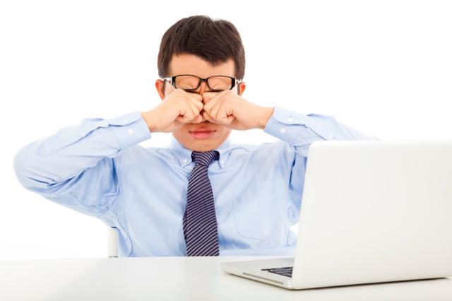 Визин капли глазные - инструкция, цена, отзывы