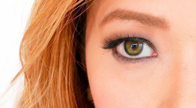 Капли для глаз для улучшения зрения - обзор лучших, отзывы
