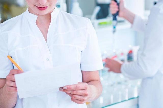 Норма биохимического анализа мочи и его расшифровка