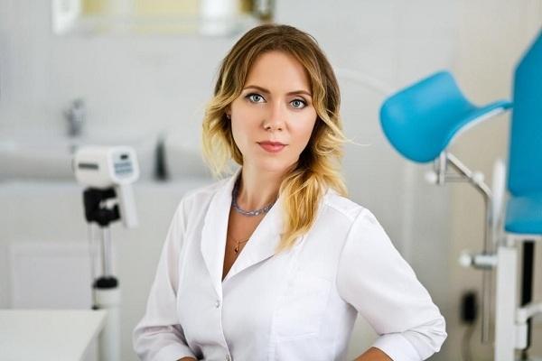 Как улучшить качество спермограммы без вреда для здоровья