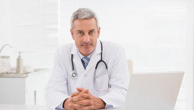 Геморрагический цистит – от чего возникает, проявления, лечение