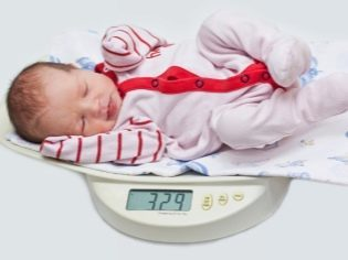 Как делают УЗИ органов брюшной полости у детей — подготовка к исследованию