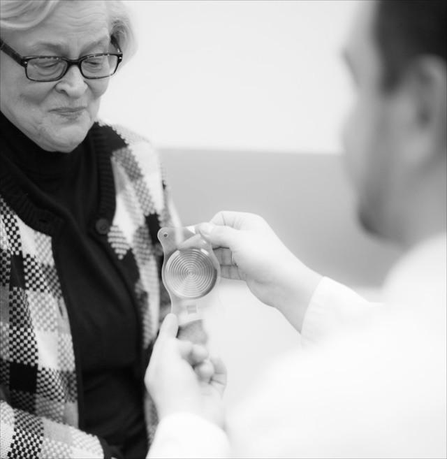 Мультифокальный хрусталик (ИОЛ) - виды, цены, отзывы врачей