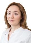 Субконъюнктивальные инъекции - техника введения, цена, отзывы