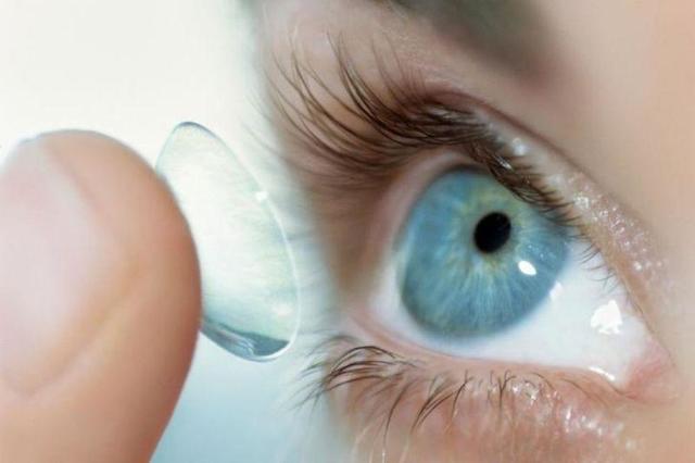 Баларпан-Н капли глазные - инструкция, цена, отзывы