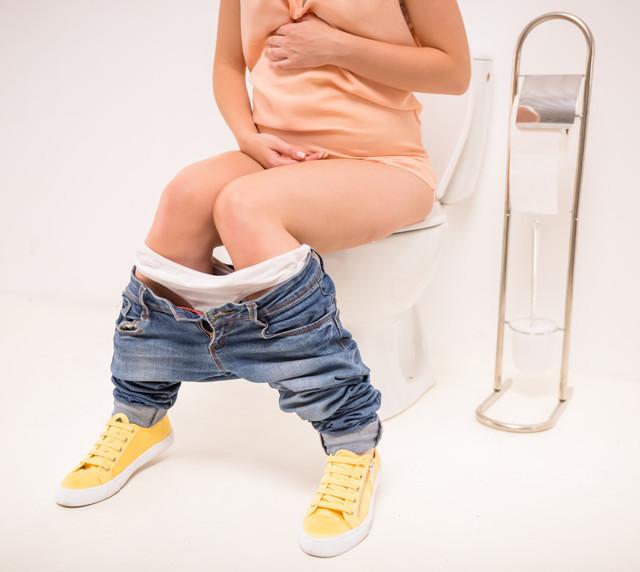 Боли и рези в мочевом пузыре: почему возникают при беременности