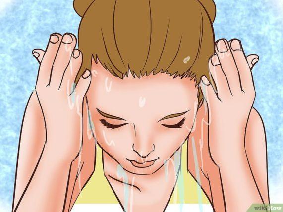 Инфекции глаз - полный список, симптомы, диагностика