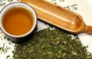 Эффективность и продолжительность применения почечного чая при беременности