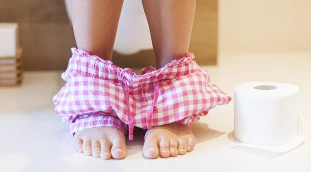 Признаки и лечение полипов в мочевом пузыре у женщин