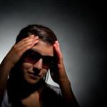 Диплопия - что это, причины и лечение