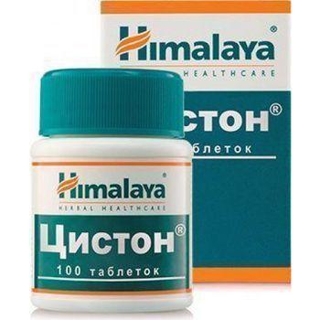 Чем можно заменить Фитолизин: недорогие аналоги препарата