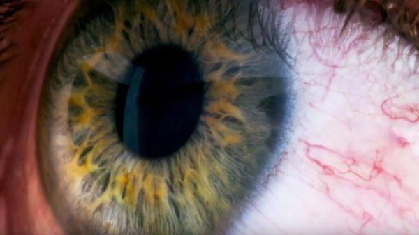 Капли от сухости глаз - список недорогих и эффективных препаратов
