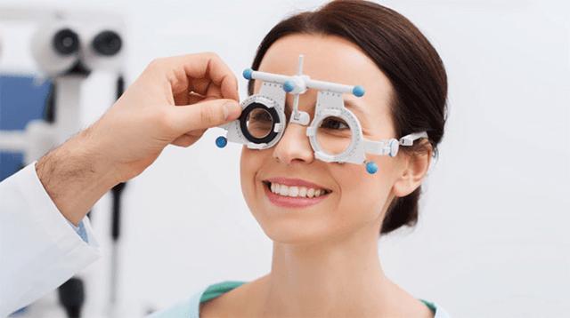Анизейкония - что это, причины, симптомы и лечение