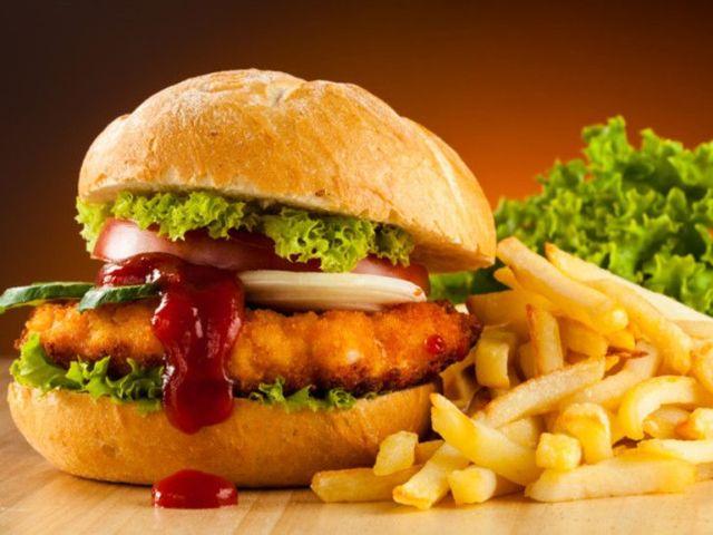 Питание при цистите – что можно есть, какие продукты исключить