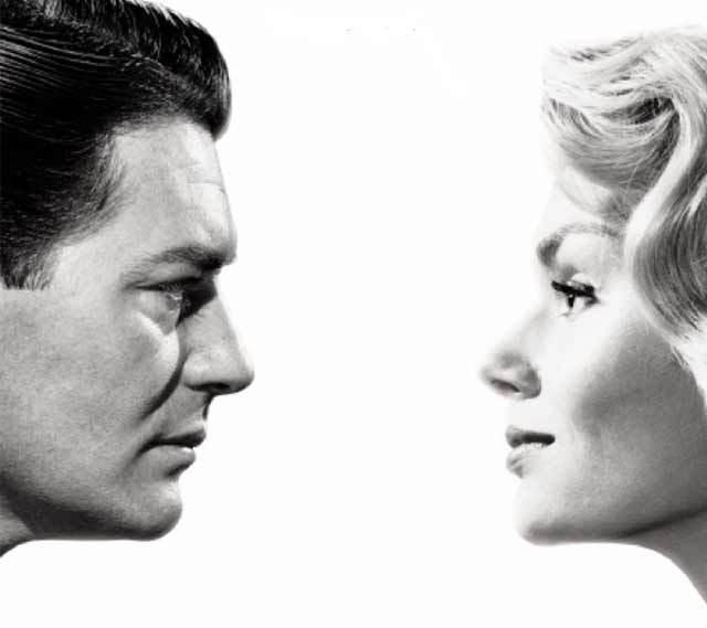 Зрение у женщин и мужчин - какие отличия и особенности