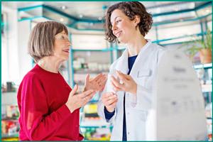 Применение препарата Левофлоксацин в урологии