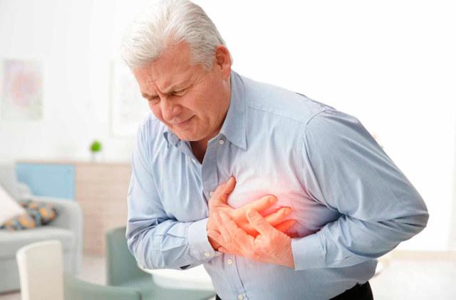 Амавроз - что это, лечение, причины и симптомы